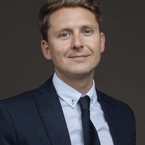 François Delbecq