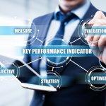 Evaluation entreprise : les tendances récentes