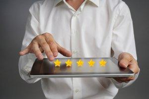 Analyser l'efficacité d'une force de vente