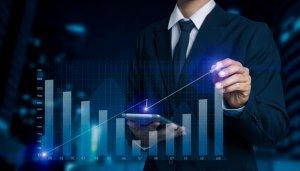 L'impact des hypothèses de croissance dans la valorisation d'une entreprise